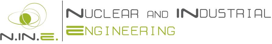 nineeng.org